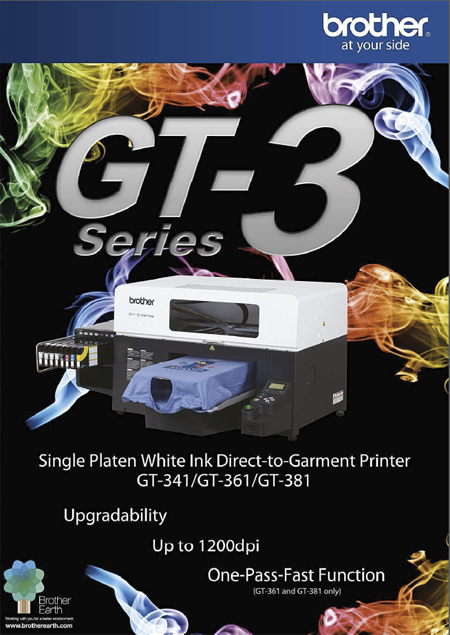 2.brochure brother GT-3 series