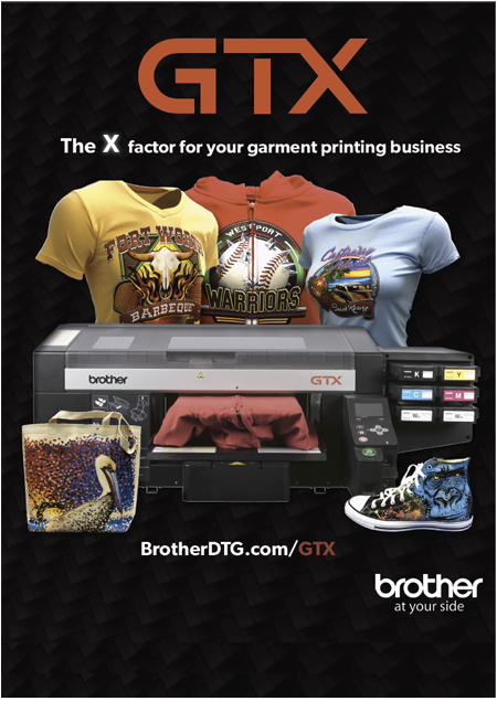 1.brochure brother GTX